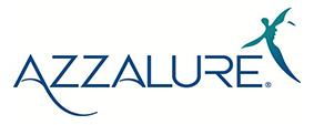 AZZALURE Alicante