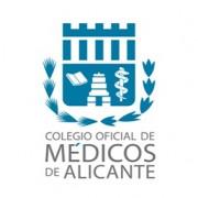 Logotipo COMA