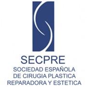 Logotipo SECPRE