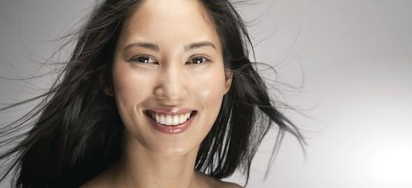 Revitalización facial con vitaminas, minerales y ácido hialurónico Alicante
