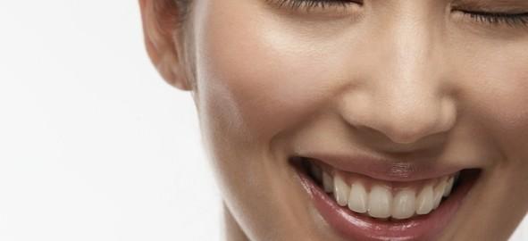 Tratamiento corrección facial integral Alicante
