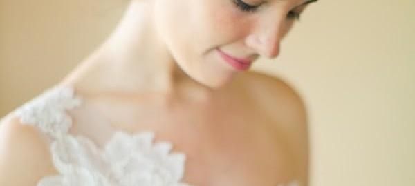 Tratamiento preparación boda Botox + Rellenos + Vitaminas + Ac. Hialurónico + PRFC Alicante