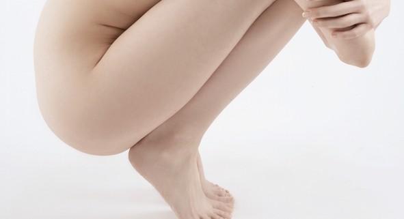 Vaginismo con Botox Alicante