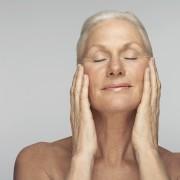 Mujer portada 1 clínica estética Alicante