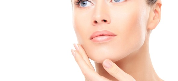 Asesoramiento profesional en productos cosméticos Alicante