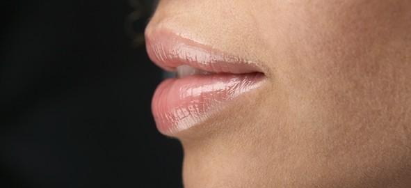 Aumento de labios y perfilado de labios Alicante