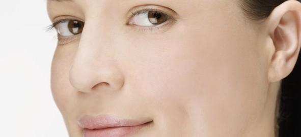 Bioestimulación facial con plaquetas PRFC (plasma rico en factores de crecimiento) Alicante