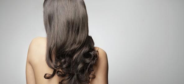 Caída del cabello Bioestimulación de cuero cabelludo con PRFC y Vitaminas Alicante