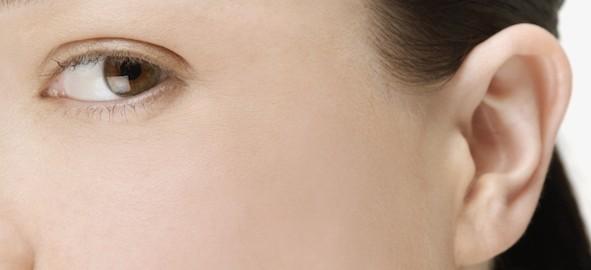 Cirugía de orejas otoplastia. Orejas en asa o soplillo Alicante