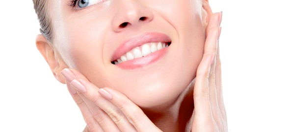 Lifting facial: ritidectomía Alicante