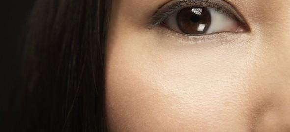 Micropigmentación de ojos. Párpados y pestañas. Eyeliner Alicante