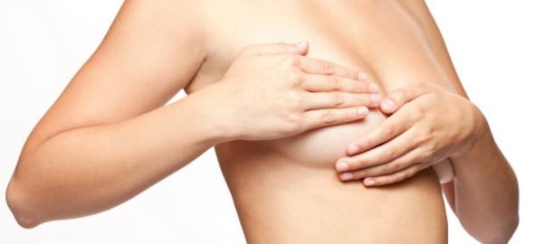 Reducción de senos mamoplastia Alicante