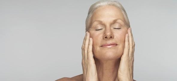 Tratamiento luminosidad Peeling + Vitaminas + Ác. Hialurónico + PRFC Alicante