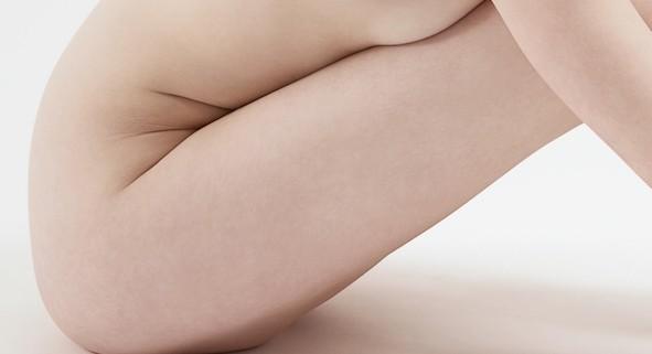 Estrechamiento de la vagina. Vaginoplastia Alicante
